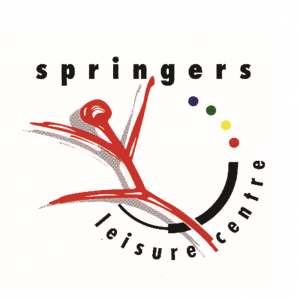 Springers Leisure Centre logo