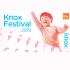 Knox Festival 2019