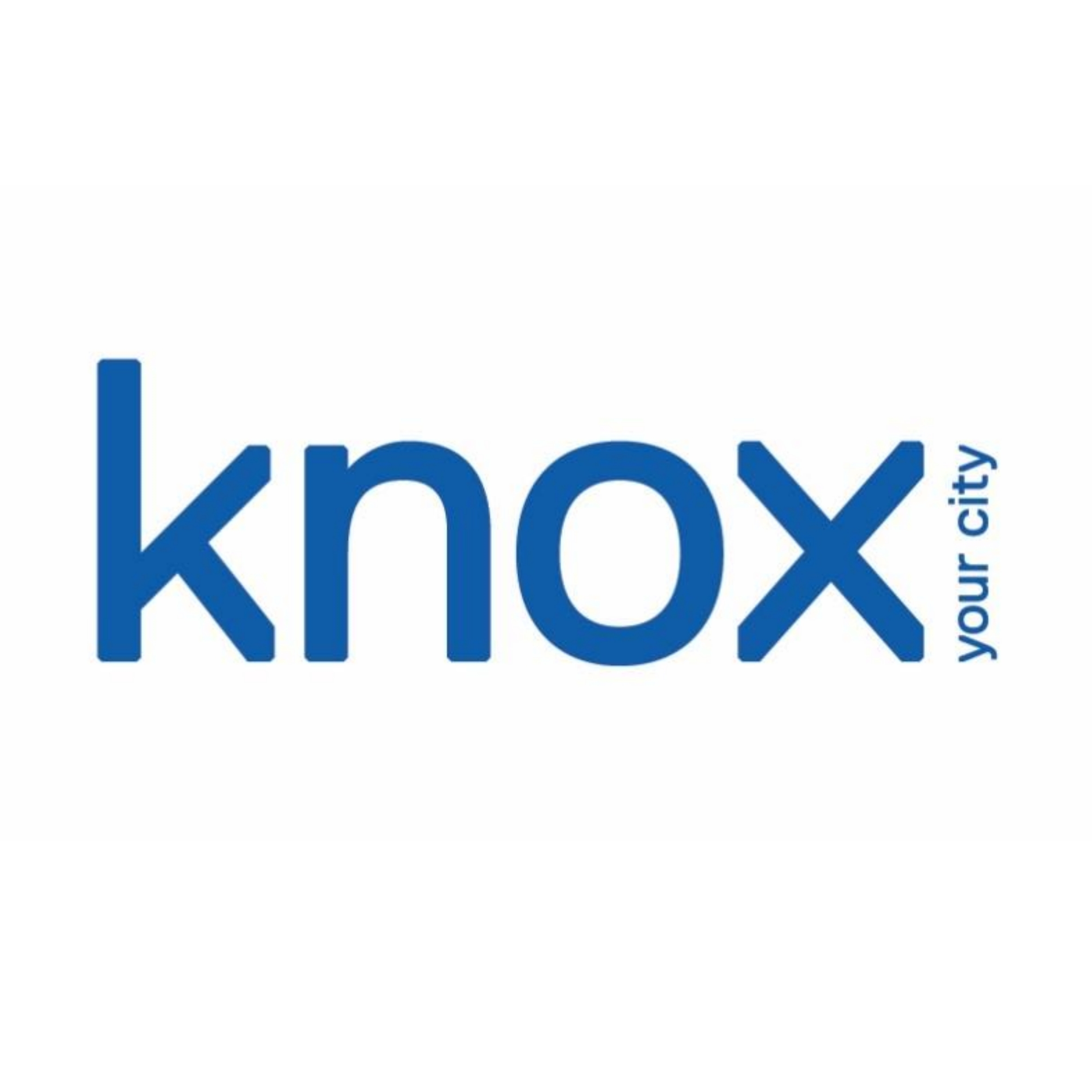 Knox City Council logo