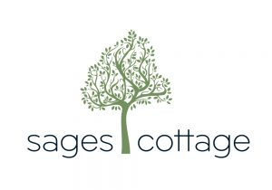 Sages Cottage Farm logo
