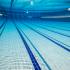 Gunyama Park Aquatic & Recreation Centre