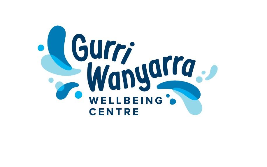 Gurri Wanyarra logo