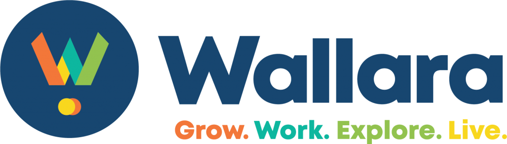 Wallara Logo
