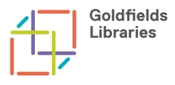 Goldfields Library Corporation logo