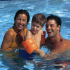 Gippsland Regional Aquatic Centre Social Story